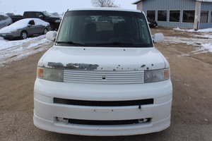 2006 Scion xB - 2 Owners - 136,365 Miles -