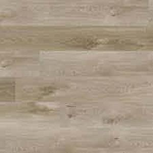 20 CASES WITH Provance Gray 7.13 in. W x 48.03 in. L Rigid Core Luxury Vinyl Plank Flooring (23.77 sq. ft./case)!!! SEE PICS!