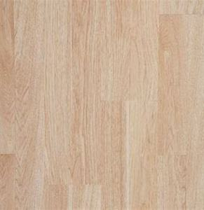 10 CASES WITH Natural Hickory 7 mm Thick x 8.03 in. Wide x 47.64 in. Length Laminate Flooring (23.91 sq. ft. / case)!!! SEE PICS!