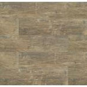 Redwood Natural 6 in. x 24 in. Matte Porcelain Floor and Wall Tile (440 sq. ft. 44 cases)