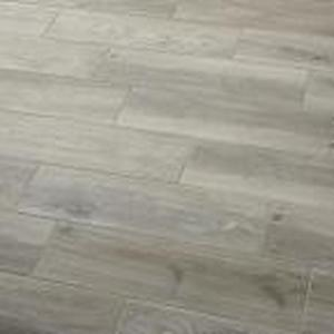 Ember Wood 6 in. x 24 in. Glazed Porcelain Floor and Wall Tile (436 sq. ft. X 30 case)