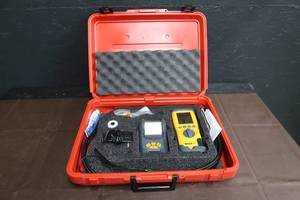 UEI AIR TEST KIT