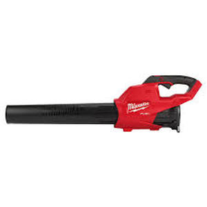 Milwaukee M18 FUEL 120 MPH 450 CFM 18-Volt Lithium-Ion Brushless Cordless Handheld Blower (Tool-Only)