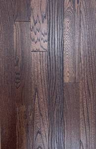 825 SF Home Legends Elm Walnut Engineered Hardwood Flooring - Floating Click