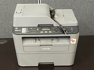 Brother MFC-L2700DW Multi-Function Printer / Copier