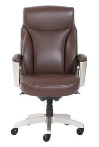 LazyBoy Executive Chair