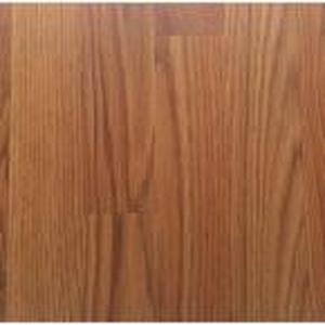 Pallet with 10 cases Oak 12 mm Thick x 8.03 in. Wide x 47.64 in. Length Laminate Flooring (15.94 sq. ft. / case) see pictures