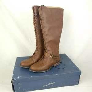 12 New Pair of Womens Boots