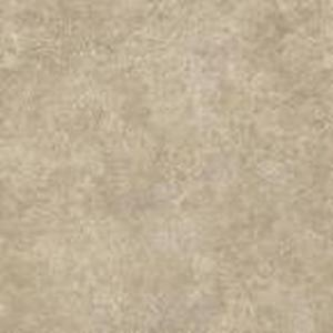 Lifeproof Breezy Stone 16 in. W x 32 in. L Luxury Vinyl Plank Flooring (24.89 sq. ft. / case) 597.36 sq ft total