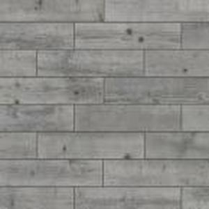 Timber Grey 6 in. x 24 in. Porcelain Floor and Wall Tile (448 SqFt)