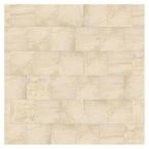 Developed by Nature Rapolano 6 in. x 6 in. Glazed Ceramic Wall Tile (276 Sq Ft)