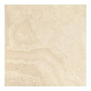 Developed by Nature Rapolano 12 in. x 12 in. Glazed Porcelain Floor and Wall Tile (262 Sq Ft)