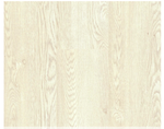 448 SF of Traditions 12mm Laminate - Off White Oak