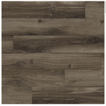 350 SF of Beautiful High Quality Luxury Vinyl Plank Flooring - Walnut
