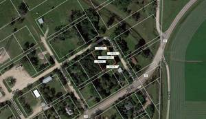 1/3 Acre - Town Of Tintah Traverse County