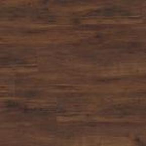Pallet of 24 cases of Earl Oak 6 in. x 36 in. Glue Down Luxury Vinyl Plank Flooring (39 sq. ft./case) not used see pictures