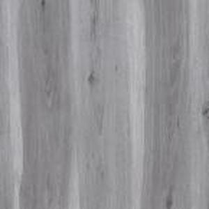 Lot of 13 cases of Alberta Spruce 6 in. W x 36 in. L Luxury Vinyl Plank Flooring (24 sq. ft. / case) see pictures