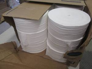 12 rolls of scotts coreless jumbo r...