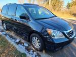 2010 Honda Odyssey EX-L - FLORIDA VEHICLE -  FULLY LOADED