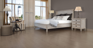 450 SF of Premium Specialty Maple Solid Hardwood Flooring - Cashmere