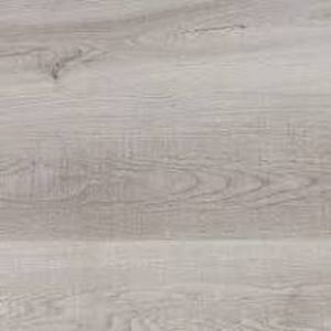 Lot of 25 boxes of Coastal Oak 7.5 in. L x 47.6 in. W Luxury Vinyl Plank Flooring (24.74 sq. ft. / case) by Home Decorators Collection Various Conditions Customer Returns See Pictures