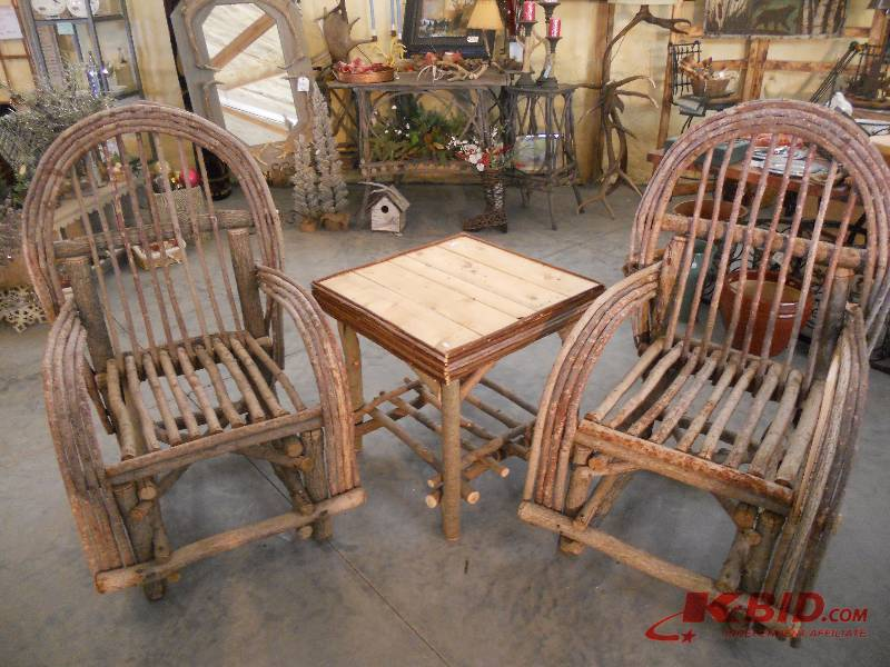 liquidation rustic home decor store of estes park co