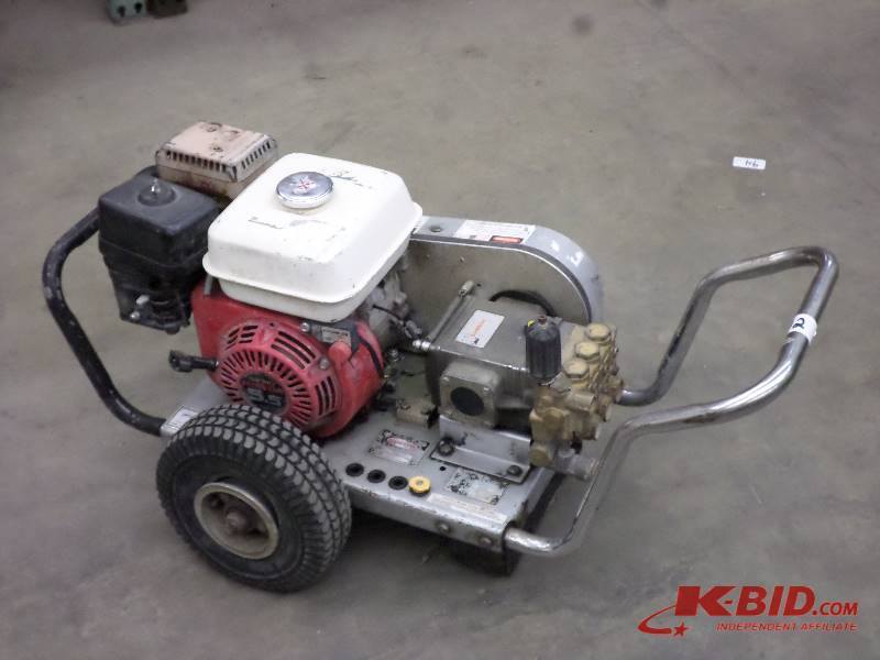 Honda Gx160 Pressure Washer Manual Open Source User Manual U2022 Rh  Dramatic Varieties Com Honda Gas Pressure Washers 2400 5Hp Honda GC160 Pressure  Washer ...