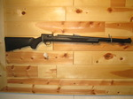 Thompson Center Black Diamond Black Powder Rifle