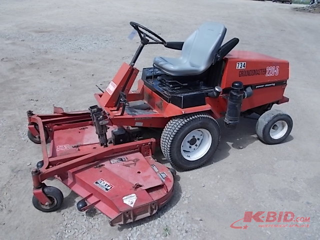 Auction Listings In Minnesota Auction Auctions Jms