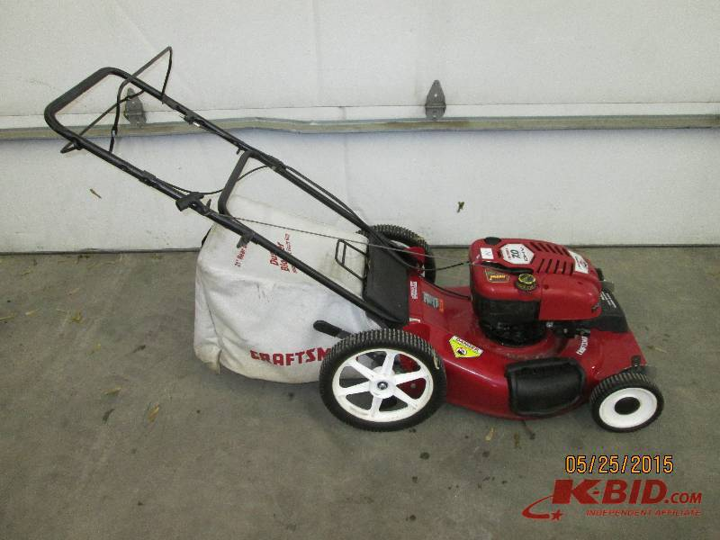 LE Lawn Equipment in Loretto, Minnesota by Loretto Equipment