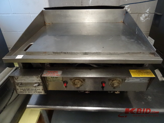 Vaculator Coffee Maker Parts : K & C Auctions Minneapolis Public schools Food Prep and Catering Auction in Minneapolis ...