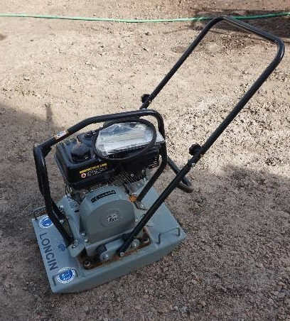 Large Construction Amp Landscape Equipment Sale In Waconia