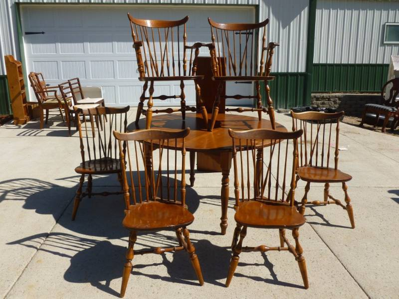 Manannah #162 Furniture Sale Spectacular In Grove City, Minnesota By RDL  Online