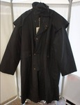Casual Outfitters Heavy Duty Duster Jacket