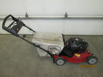 Toro 6HP Personal Pace Self-Propell...