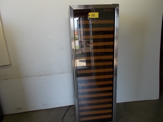 New Scratch  U0026 Dent Appliances In Elko  Minnesota By Jms Auctions