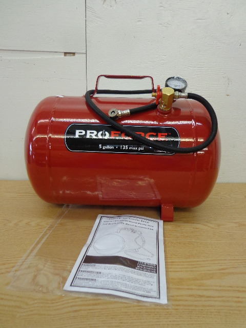 338851 north auctions tools, tools, and other items in hibbing proforce 1500 wiring diagram at n-0.co