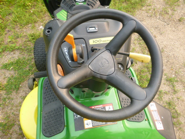 lawn mower and hazel • type of lawn mower  in america it is done because soils there are not always in the right ph value, as hazel does have a lawn care service,.