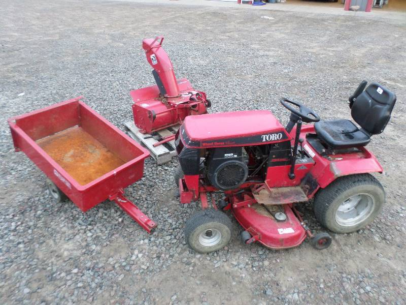 kohler engine toro mower  kohler  free engine image for
