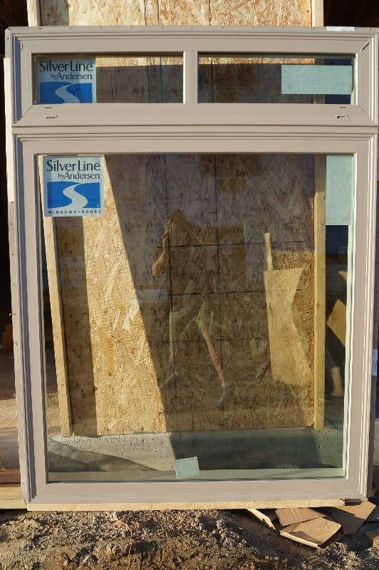 Moorhead liquidation large lot window sale in moorhead for New construction windows for sale