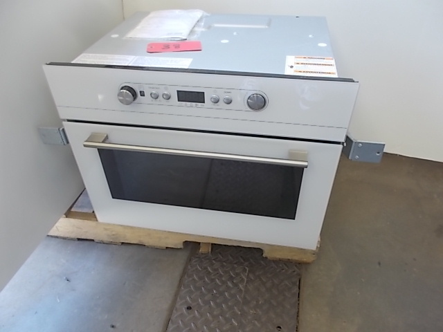 New appliances 2 in elko minnesota by jms auctions for Who makes ikea microwaves