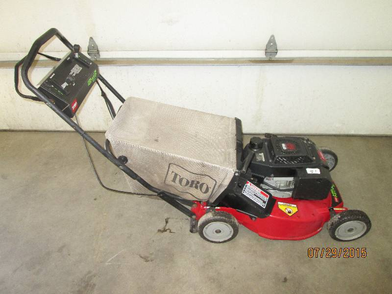 Le Lawn Equipment 5 In Loretto Minnesota By Loretto