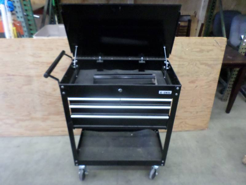le tools equipment 4 in loretto minnesota by source image 1 us general drawer us general 4 drawer tool cart