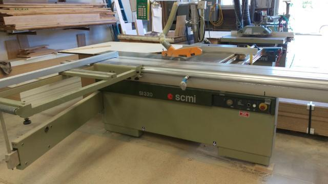 Commercial Table Saw K C Auctions Shakopee Table Saw And Hopper K Bid