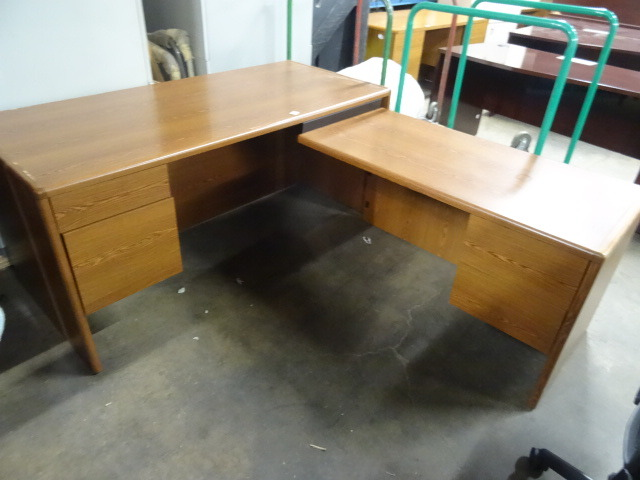 K C Auctions Minneapolis Office Furniture 6 K Bid