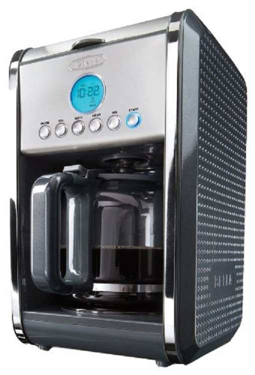 Bella Programmable Coffee Maker Manual : Auction Listings in Minnesota - Auction Auctions - American Specialties