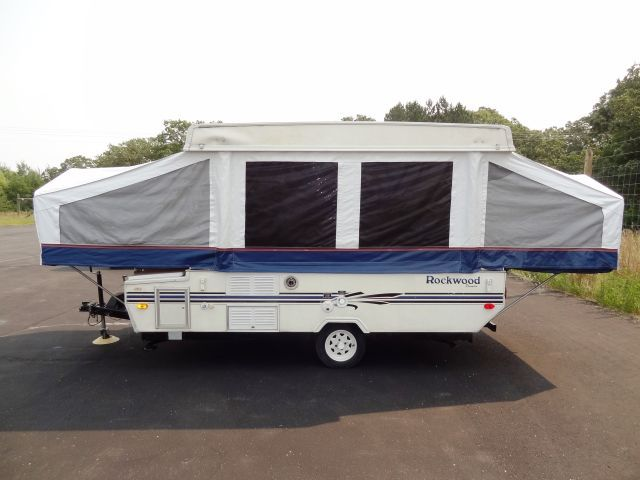 1998 rockwood pop up trailer owners manual 1998 rockwood prices rh qualityinnsantaclaraca com 2007 rockwood pop up camper owners manual 2001 rockwood pop up camper owners manual