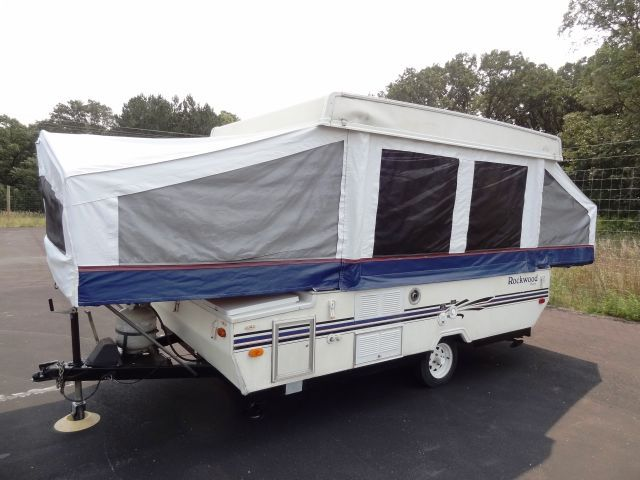 1998 rockwood pop up trailer owners manual 1998 rockwood prices rh qualityinnsantaclaraca com 1996 rockwood pop up camper owners manual 2007 rockwood pop up camper owners manual