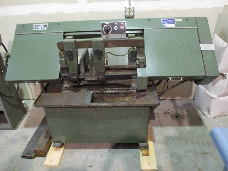 Machine Shop Equipment Surplus Tooling Furniture More In Mayer Minnesota By New And Used Sale