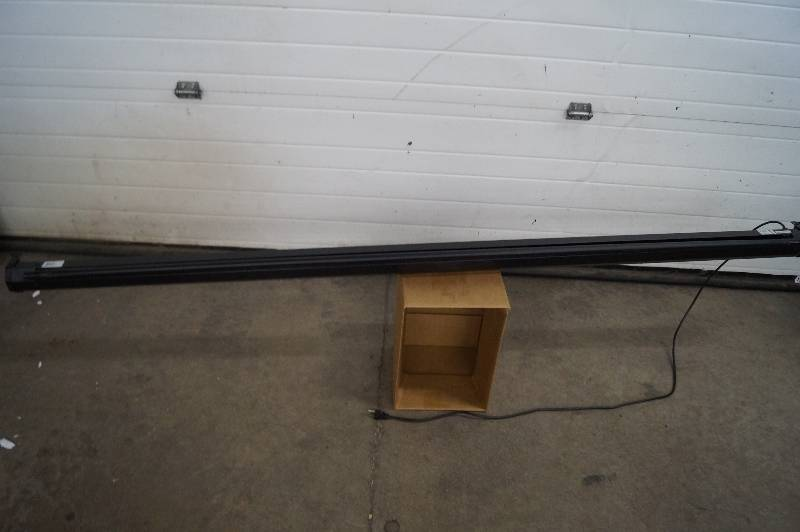 Moorhead Liquidation September Home Improvement Shelf